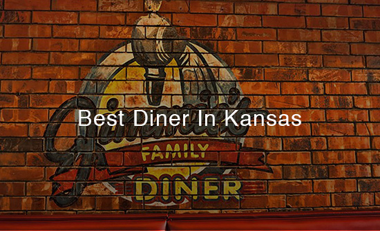 Best Diner In Kansas – Jimmies Diner – Family Diner Wichita, KS